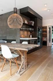 lustre cuisine conforama porte interieur avec lustre cuisine original nouveau luminaire pour
