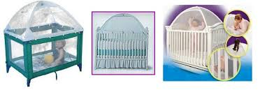Crib Tent For Convertible Cribs Recall Tots In Mind Crib Tents