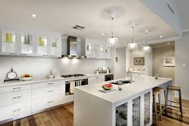 kitchen wall cabinets ideas glass kitchen cabinet doors modern cabinets design ideas
