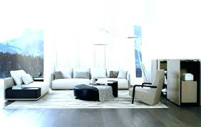 living room furniture san diego living room furniture in san diego zhis me