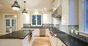Kitchen Design Must Haves 3 Dream Kitchen Must Haves 2016 Chefs Kitchen Trends In Md
