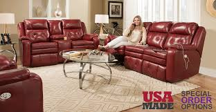 Sofa Come Bed Furniture Come Apart U2013 Biltrite Furniture