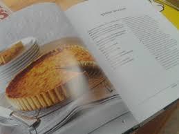 livre cuisine norbert quiche lorraine papilles éveillées