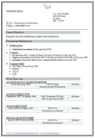 microsoft word curriculum resume template microsoft word 2007t 2007 1 professional