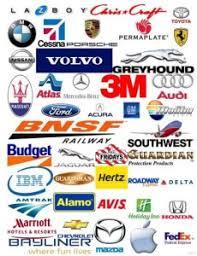 auto leather repair minnesota auto interior repair mn auto