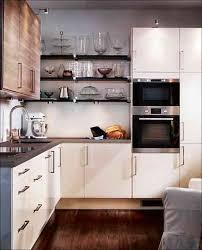 Shelf Over Kitchen Sink by Kitchen Extending Kitchen Cabinets To Ceiling Storage Above
