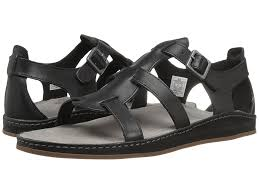 chacos black friday chaco women u0027s shoes sale