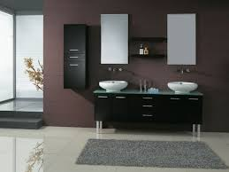 Menards Bathroom Cabinets Bathroom Finding Ideas For Bathroom Cabinets Menards Bathroom