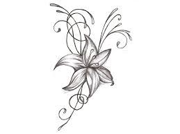 best flower designs for painting love shayari in hindi love