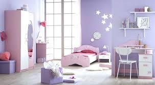 chambre enfants complete but chambre enfant but chambre enfant inspirations avec chambre but