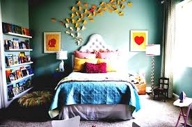 Small Bedroom With Tv Ideas Bedroom Gorgeous Bedroom Tv Solutions Images Bedding Cozy