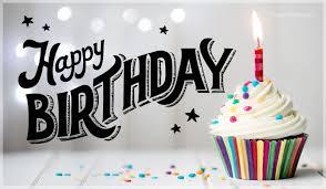 happy birthday card free happy birthday ecard email free