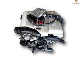 lexus v8 engine video home lexus v8 shop