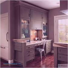 kitchen cabinet design and price finest beautiful monplace handleless kitchen doors suppliers