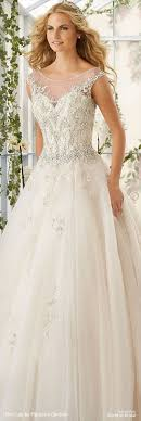 mori wedding dress mori by madeline gardner 2016 wedding dresses world