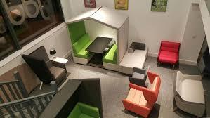 Office Cabin Furniture Design Office Dens Collaborative Furniture Office Cabins Huts U0026 Dens