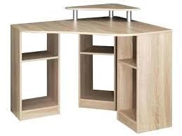 bureau ordinateur d angle bureaux d ordinateur meuble ordinateur d angle petit bureau