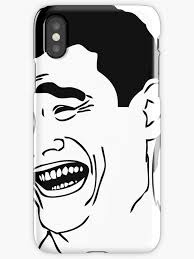 Ming Meme - yao ming meme iphone cases covers by lolhammer redbubble