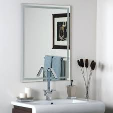 extra large bathroom mirror u2013 windyscorner info