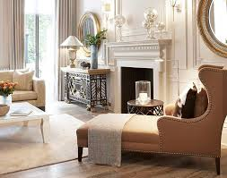 European Inspired Home Decor 100 French Inspired Home Decor 198 Best Exquisite French