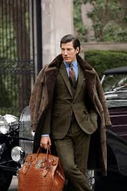 613 best business attire images on pinterest menswear men