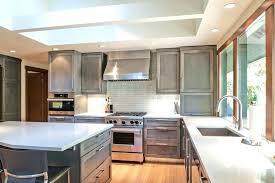 ikea cuisine complete prix cuisine complete ikea cuisines metod inspirez vous prix dune