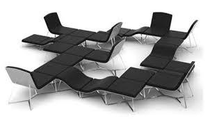 convertible sofas and chairs modular modern minimalist convertible sofa design
