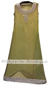 pakistan boutique dresses pakistan boutique dresses manufacturers