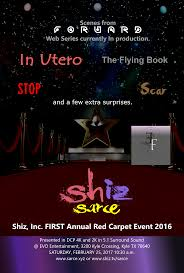 sarce 2017 inc and e f m first annual red carpet event