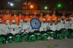 welcome to international indian riyadh