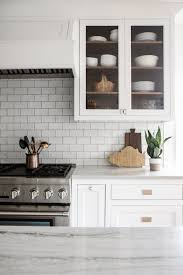 how to the right white for kitchen cabinets the right white park and oak interior design kitchen