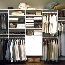 chambre de garde rangement et armoires pour chambres cuisines garages lavage