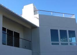 Handicap Handrail Ornamental Iron Balcony U0026 Stair Railings Hand U0026 Guard Rails