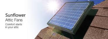 design ventilator new design linear actuator house fan solar ventilator for attic
