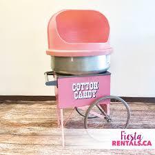 rent a cotton candy machine cotton candy machine rental toronto