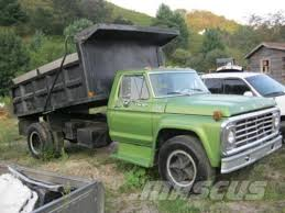 ford f700 truck ford f700 for sale greensboro nc price 6 750 year 1973 used