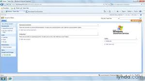 installing and using a new site template stp file