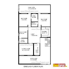 home design for 30 x 30 plot 3 house plan for 30 feet by 75 plot plot size 250 square yards