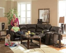 House And Home Furniture Stores  DescargasMundialescom - House and home furniture store