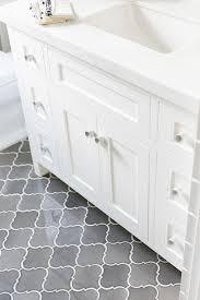 small bathroom tile floor ideas bathroom floor tile ideas for small bathrooms visionexchange co