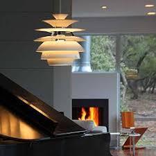 large pendant lighting medium large hanging lights at lumens