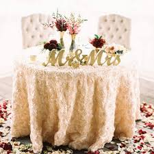 wedding rehearsal dinner ideas wedding rehearsal dinner what is it who gets invited asia
