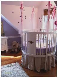 Baby Crib Mattress Walmart Walmart Baby Bed Mattress S Es Walmart Canada Baby Crib Mattress