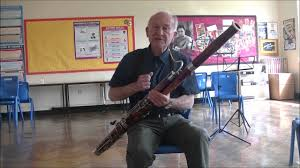 a beginner u0027s guide to the bassoon youtube