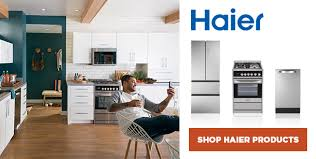overstock appliances kitchen new ge appliances ge profile ge cafe haier hotpoint discount