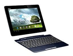 android tablets with keyboards two large android tablets by asus spotted on gfxbench
