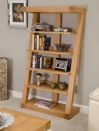 open oak bookcase amazing bookcases for open back bookcase