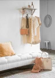 estantes y baldas ventajas uso de estanterias aprovechalas al m磧ximo decoracion in