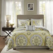 What Is Coverlet In Bedding Bungalow Rose Almerton Complete Coverlet And Cotton Sheet Set