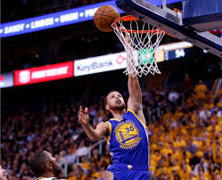 warriors u0027 stephen curry explains why he is growing out beard